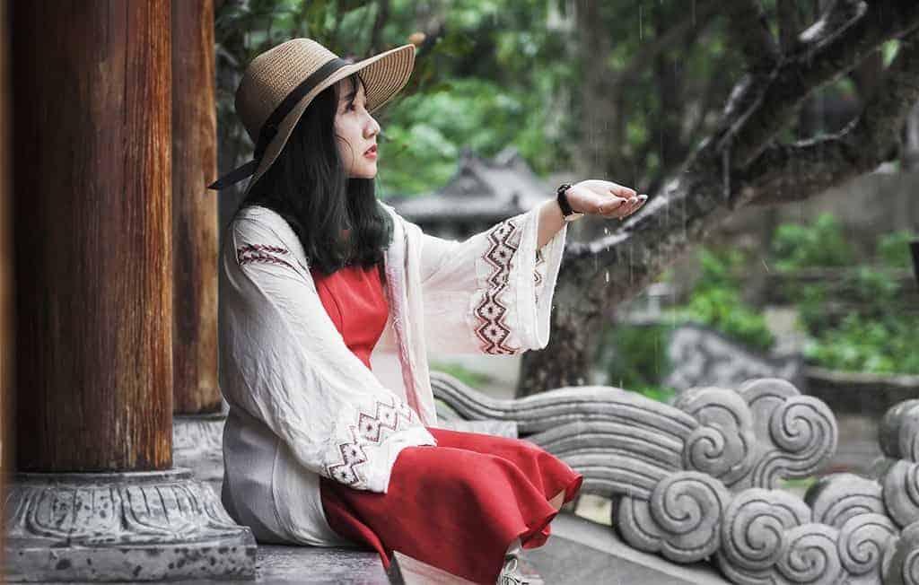 Bí kíp sống ảo toàn tập mang về từ Quảng Bình những tấm ảnh triệu like