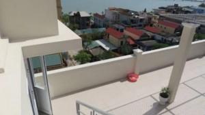 Nam Long Plus Hotel -Dong Hoi