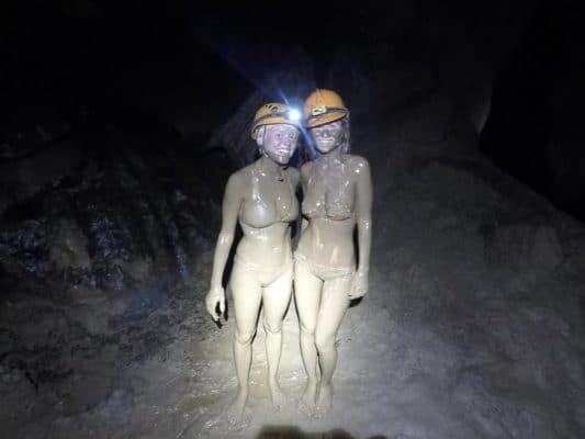 Dark Cave – An Amazing Cave