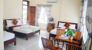 Thanh Phat Hotel- Phong Nha