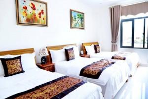 Thuong Hai Hotel- Phong Nha
