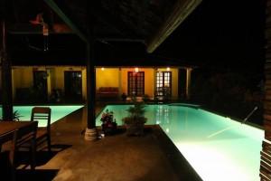 Pepperhouse Homestay- Phong Nha